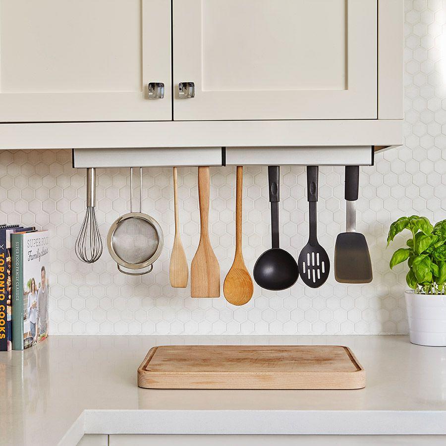 Кухонная мебель классика фото потчевали