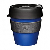 Кружка keepcup original s 227 мл shore