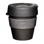 Кружка keepcup original s 227 мл doppio
