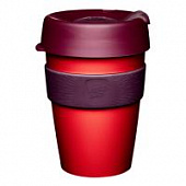 Кружка keepcup original m 340 мл manzanita