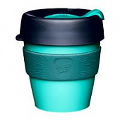 Кружка keepcup original s 227 мл poplar