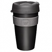 Кружка keepcup original l 454 мл doppio
