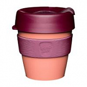 Кружка keepcup original s 227 мл barberry