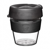 Кружка keepcup original s 227 мл clear origin