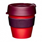 Кружка keepcup original s 227 мл manzanita