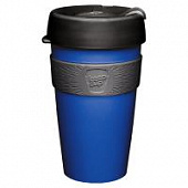 Кружка keepcup original l 454 мл shore