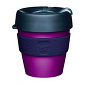 Кружка keepcup original s 227 мл rowan