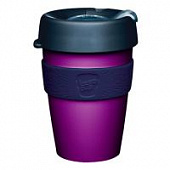 Кружка keepcup original m 340 мл rowan