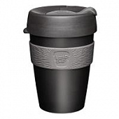 Кружка keepcup original m 340 мл doppio