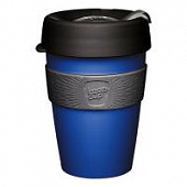 Кружка keepcup original m 340 мл shore
